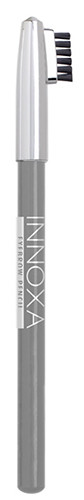 Innoxa Eyebrow Pencil Grey