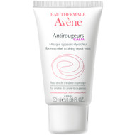Avène Antirougeurs Calm Mask 50ml