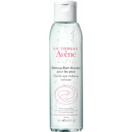 Avène Gentle Eye Makeup Remover 125ml