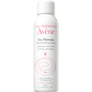 Avène Thermal Spring Water - 3 size options