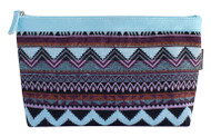 Gainsborough Aztec Clutch