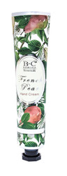 French Pear Hand & Nail Cream 40ml