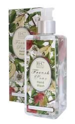 French Pear Hand Wash 300ml