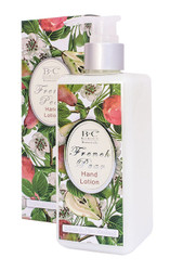French Pear Hand Lotion 300ml