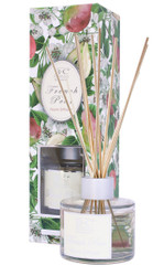 French Pear Luxury Room Diffuser