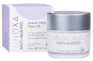 Innoxa Gravity Defy Face & Neck Lift 45ml