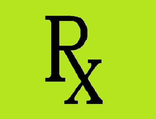 Prescription Fee $5 Harts Pharmacy