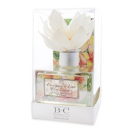 Frangipani & Lime Room Diffuser 150ml