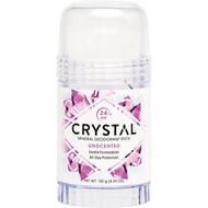 Crystal Mineral Deodorant Stick 120g