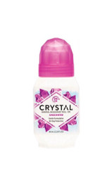 Crystal Rollon Deodorant 66ml