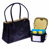 Medela City Style Breastpump Bag