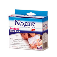 Nexcare™ Instant Cold Pack