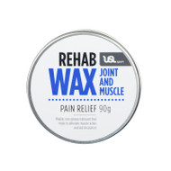 USL Sport Rehab Wax 90gm