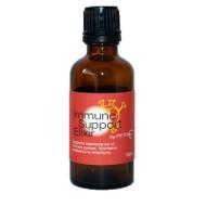 Petra E Immune Support Elixir;
