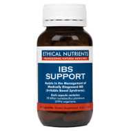 Ethical Nutrients IBS Support, 90 Capsules