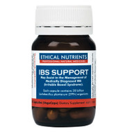 Ethical Nutrients IBS Support, 30 Capsules