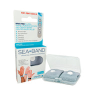 Adult Sea Band Grey