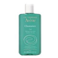 Avène Cleanance Soapless Gel Cleanser 200ml