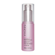 Innoxa Renew Anti-Ageing & Firming Serum 30ml