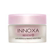 Innoxa Renew Anti-Ageing & Firming Night Crème 50ml