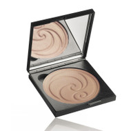 Living Nature Bronzer Summer Bronze Pressed Powder