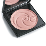 Living Nature Luminous Pressed Powder Light