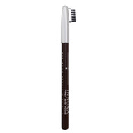 Innoxa Eyebrow Pencil