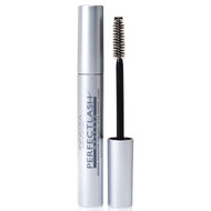 Innoxa Perfect Lash Mascara