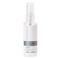 Innoxa Makeup Setting Spray