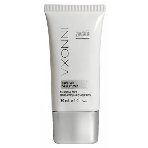 Innoxa Pure Silk Skin Primer 30ml