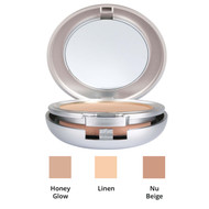 Innonxa Dual Perfection Foundation