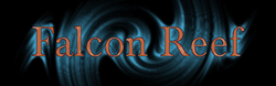Falcon Reef