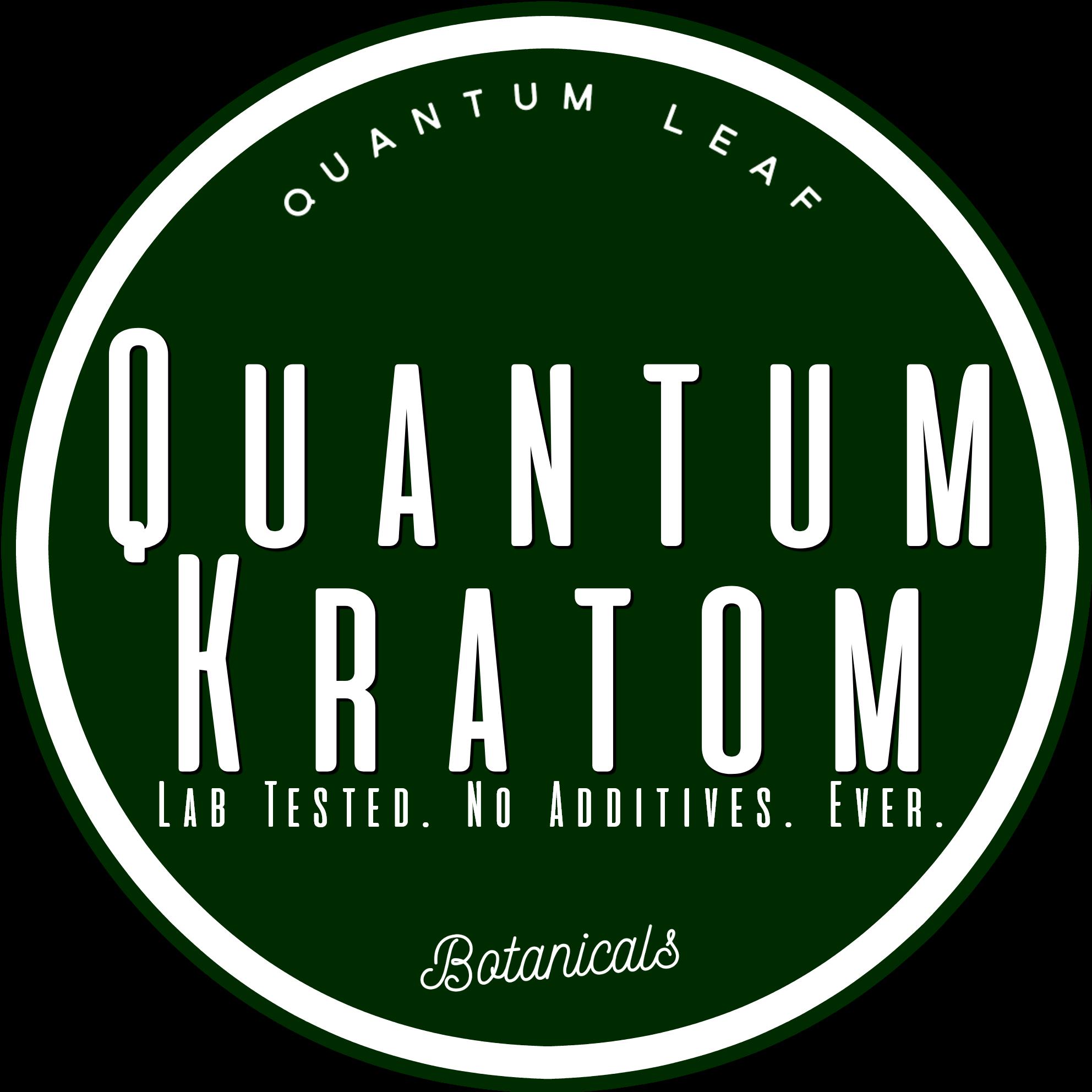 quantum-kratom-logo-2018.png