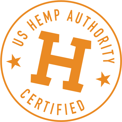 us-hemp-authority-certified-logo-badge.png