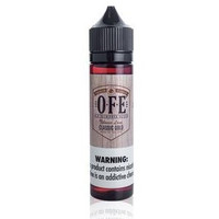 OFE Classic Gold 60ml