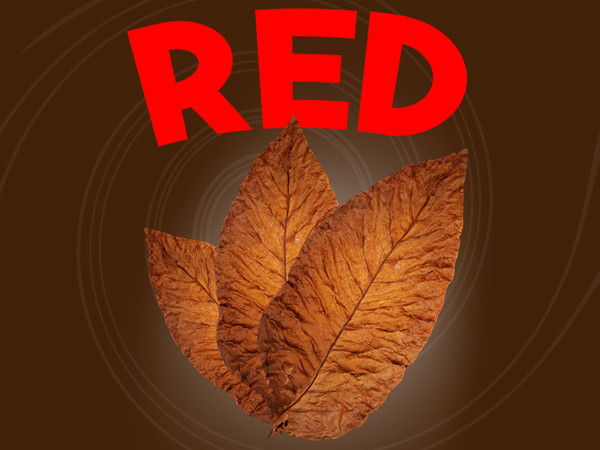 Lovecraft red