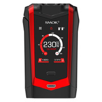 Smok species touch screen