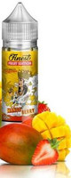 the finest fruit mango berry