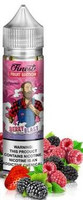 the finest fruit berry blast