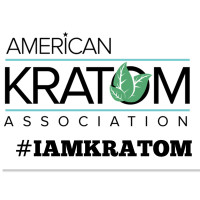 Kratom Crystal Lake IL. Stores that carry Kraton in Crystal Lake, IL