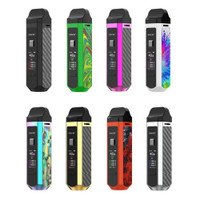 Smok RPM 40 Pod Kit Crystal Lake, IL