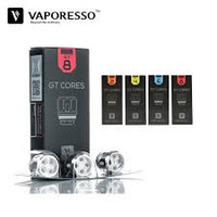Vaporesso GT Core Coils NRG Vape Shops in Crystal Lake IL