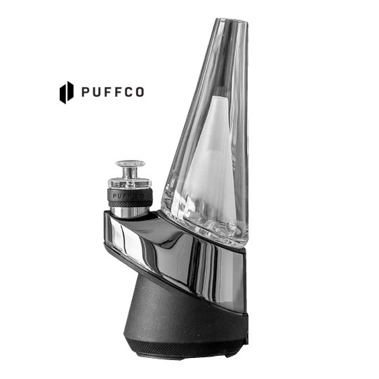 Puffco Peak Concentrate Vaporizer Vape Shops in Crystal Lake IL