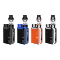Vaporesso Swag Kit vape shops in crystal lake il