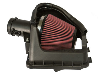 2012-2014 F-150 ROUSH 3.5L EcoBoost Cold Air Intake Kit
