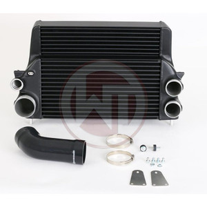 2017-2019 F-150 Raptor 3.5L EcoBoost WAGNER Competition Intercooler Upgrade Kit