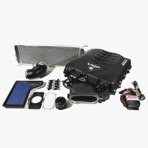 2018+ VMP MUSTANG LOKI SUPERCHARGER KIT