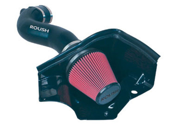 2005-2009 Mustang ROUSH Cold Air Intake Kit - V8