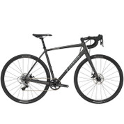 2019 Crockett 5 Disc
