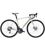 2019 Domane SL6 Disc Womens